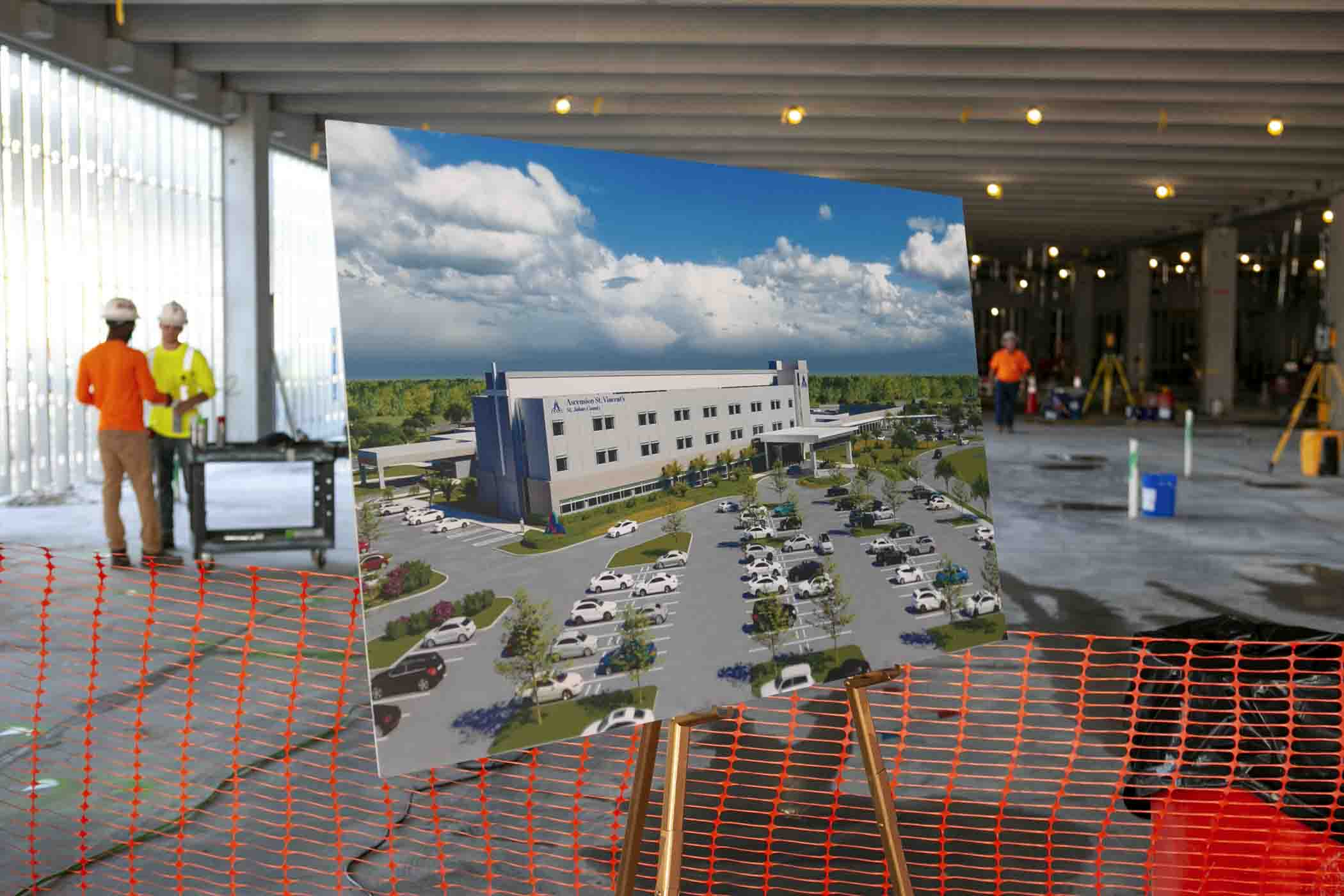 ASVF_Topping_Out_St_Johns006_web