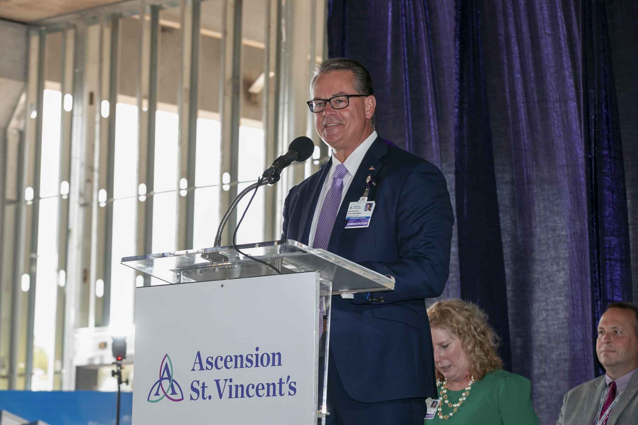 ASVF_Topping_Out_St_Johns065_web