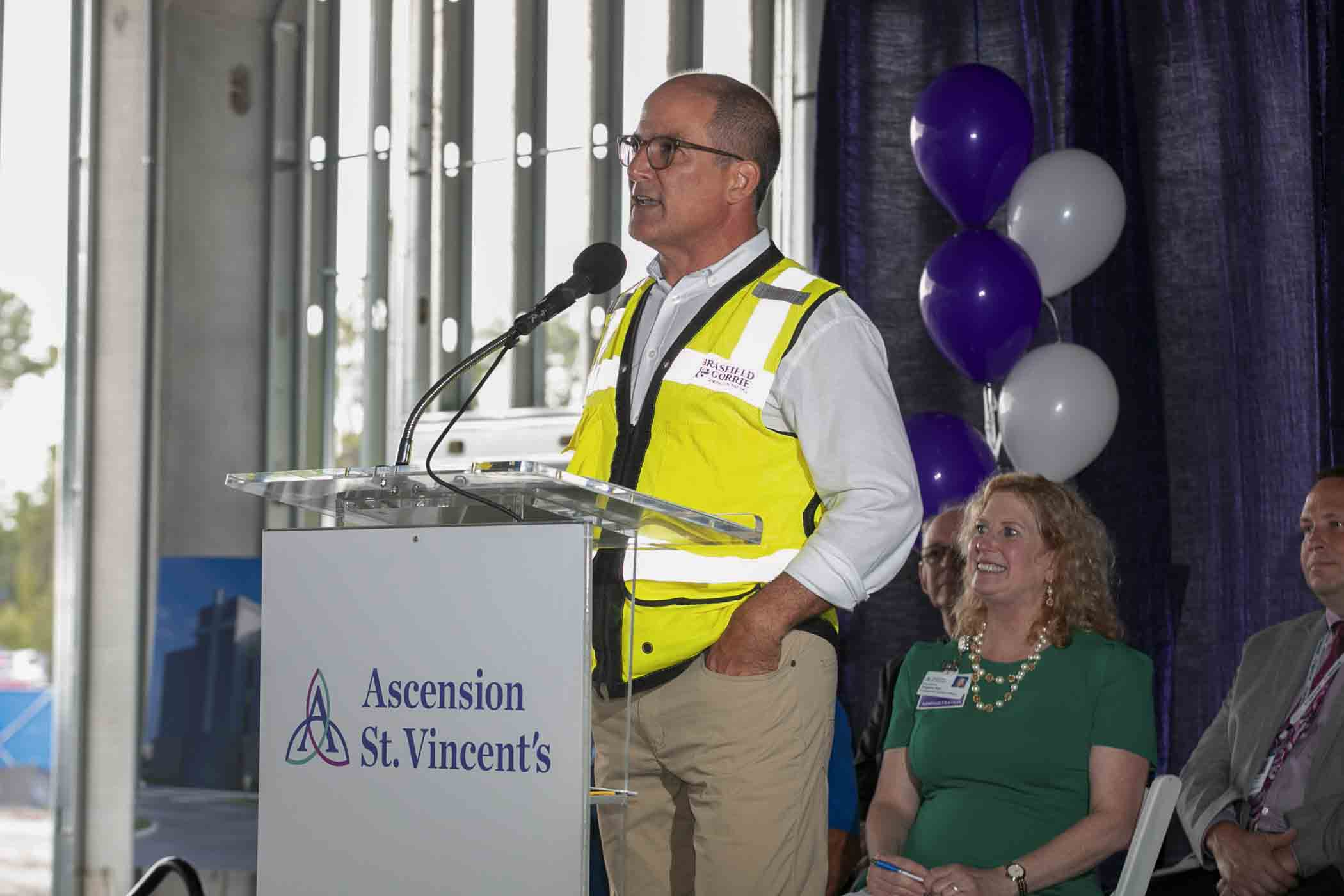 ASVF_Topping_Out_St_Johns108_web