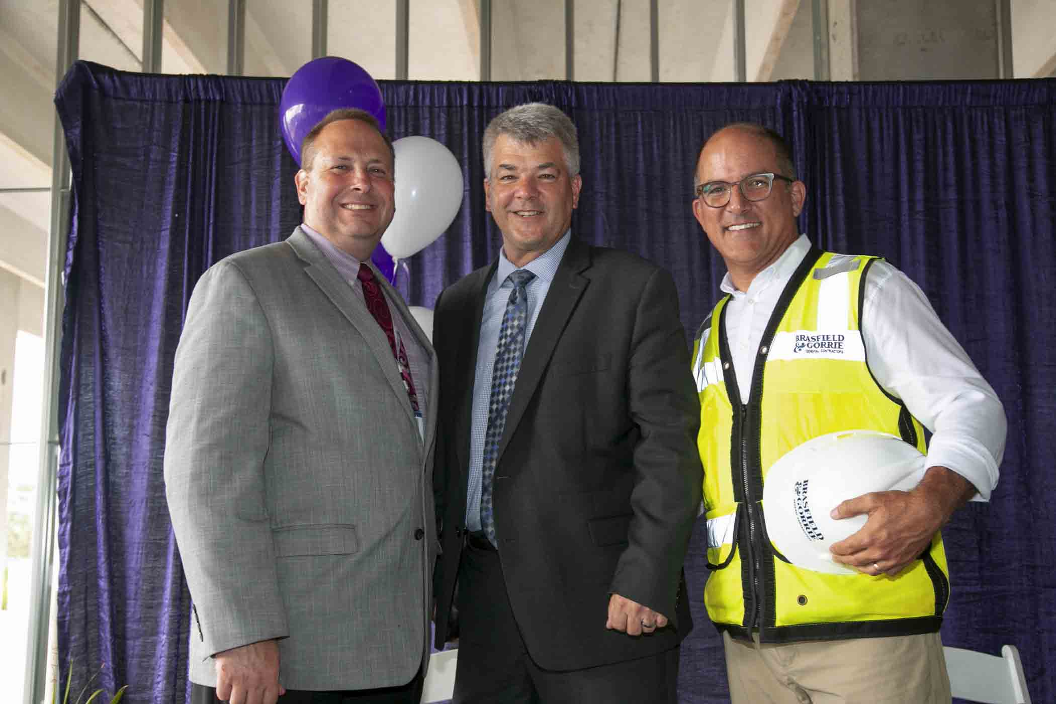 ASVF_Topping_Out_St_Johns138_web